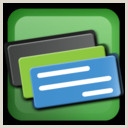 Check Designer Home And Business Check Designer Download Free Version Checkdesigner Exe