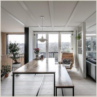Check Designer Home And Business Dezeen