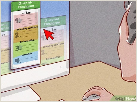Check Designer Home And Business How To Start A Home Internet Business With Wikihow
