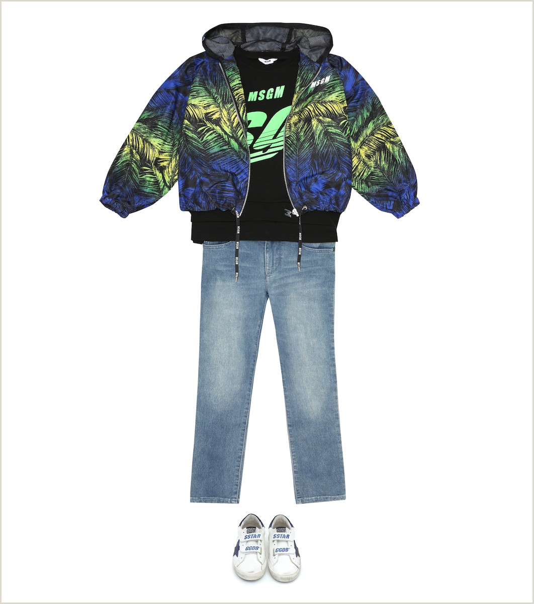 Check Designer Home And Business Printed Technical Jacket