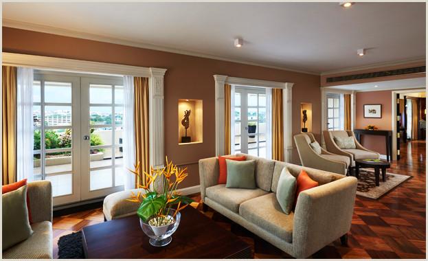 Check Designer Home And Business Sri Lanka Hotels