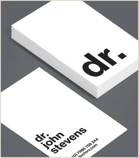 Classic Business Card 46 Super Ideas Doctor Business Cars Design Creative