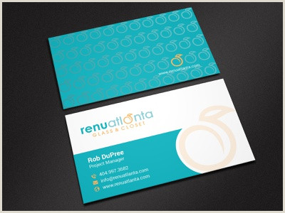 Classic Business Card Classic Business Card Designs Themes Templates And