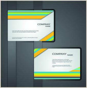 Classic Business Card Classic Business Card Vector Free Vector 33 587