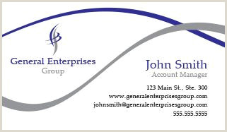 Classic Business Card Classic Business Cards Design Custom Business Cards For Free