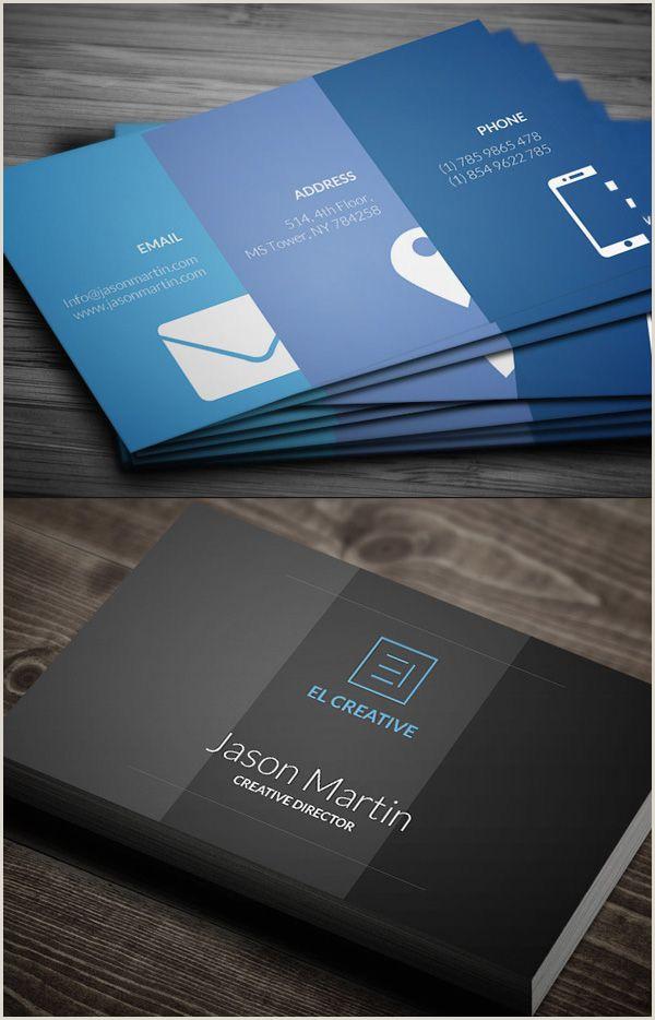 Classic Business Card Design 28 Creative Corporate Business Cards Design