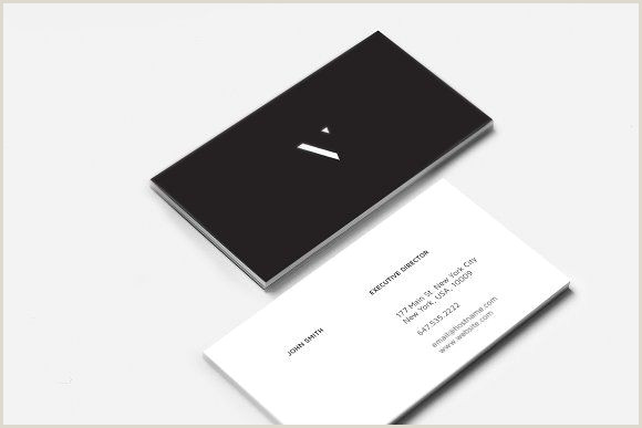 Classic Business Card Design Classic Business Cards
