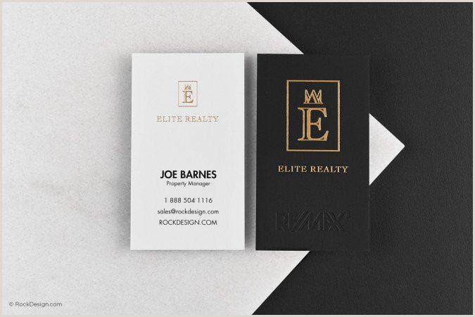 Classic Business Card Over 100 Free Online Luxury Business Card Templates