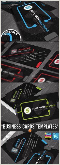 Classic Business Cards Design 10 Modern Business Card Designs Ideas