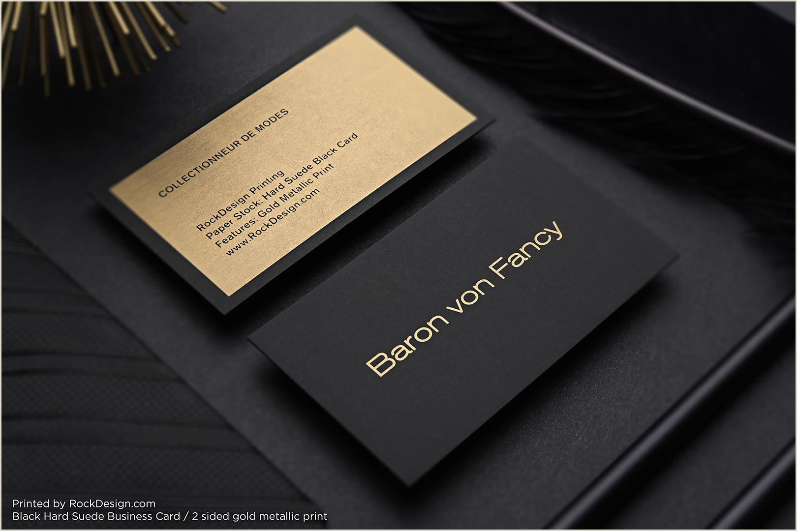 Classic Business Cards Design Over 100 Free Online Luxury Business Card Templates