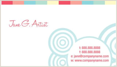 Classic Business Cards Design Professional Business Cards Print Design Gallery Free