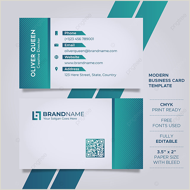 Cleaning Business Cards Templates Free Clean Business Card Templates Psd 384 Design Templates For