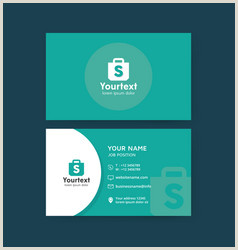 Cleaning Business Cards Templates Free Cleaning Business Card Vector Over 73 000