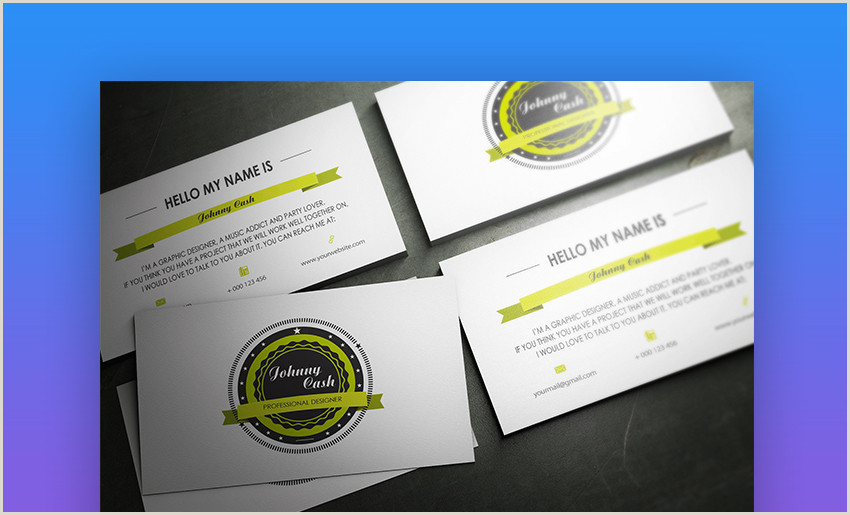 Cleaning Quotes For Business Cards 20 Best Cleaning Services Business Card Templates Designs