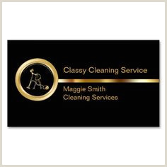 Cleaning Quotes For Business Cards 200 Cleaning Business Cards Ideas