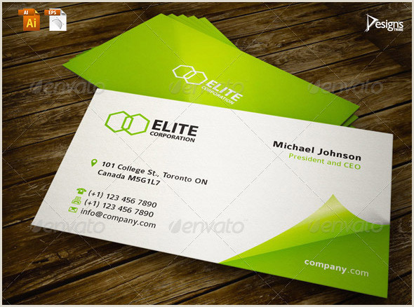 Cleaning Quotes For Business Cards Cleaning Quotes For Business Cards Quotesgram
