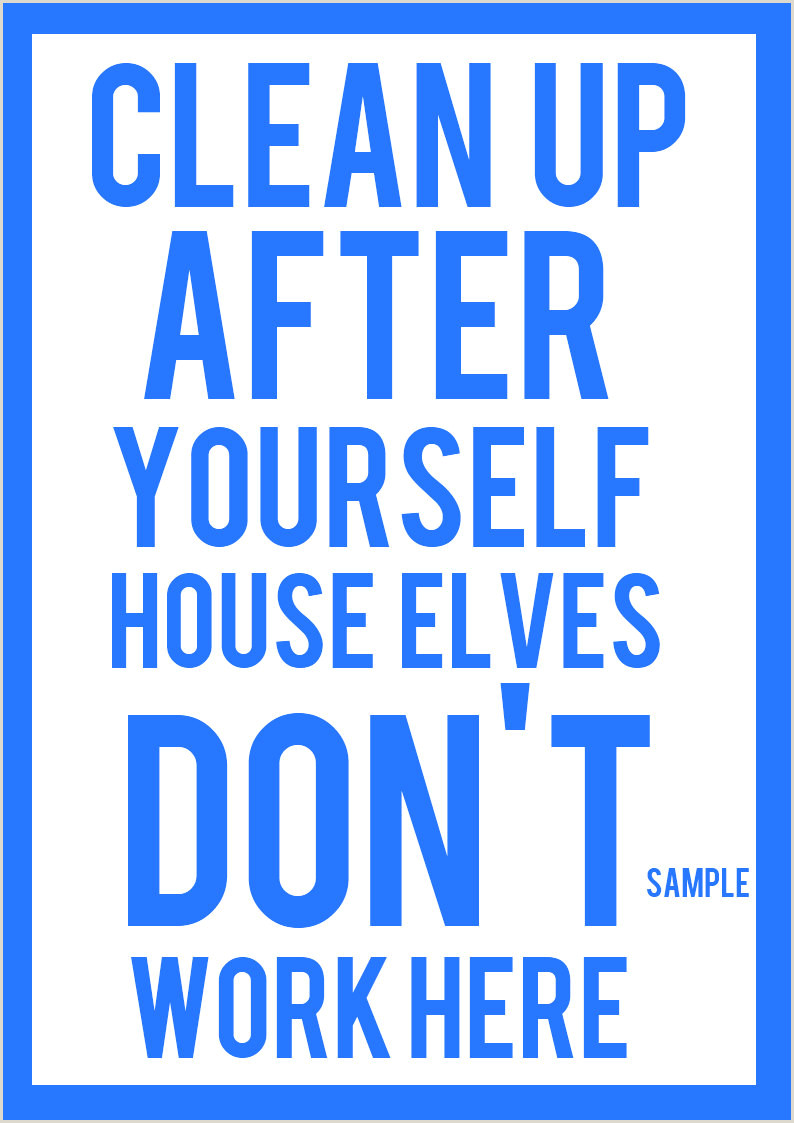 Cleaning Quotes For Business Cards Quotes About Clean Bedroom 47 Quotes