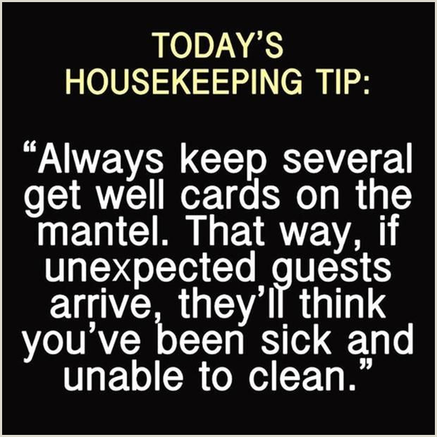 Cleaning Quotes For Business Cards Quotes About House Cleaning 52 Quotes