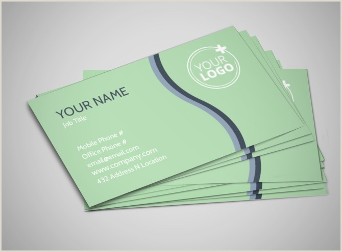 Cleaning Quotes For Business Cards Top 25 Cleaning Service Business Cards From Around The Web