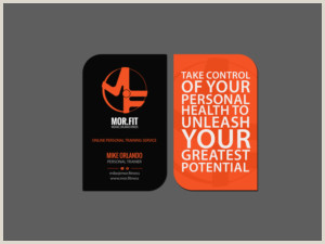 Clever Business Card Ideas Clever Business Cards