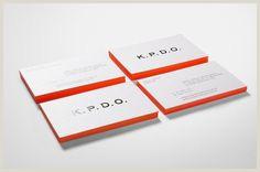 Company Card Design Creative Design Architecture Business Branding And Icon