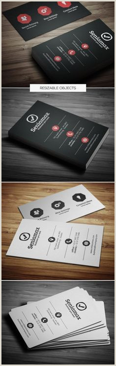 Company Message Examples For Business Cards 30 Pany Profile Design Ideas