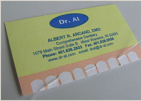 Company Message Ideas For Business Cards 10 Cool Business Cards Examples