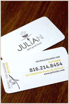 Company Message Ideas For Business Cards 30 Business Cards And Logo Ideas