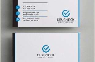 Company Message Ideas for Business Cards 36 Modern Business Cards Examples for Inspiration