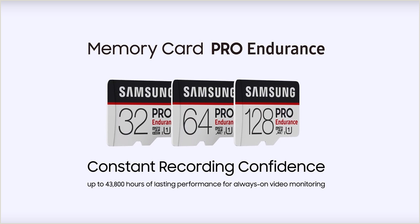 Company Message On Business Card Memory Cards Sd Cards