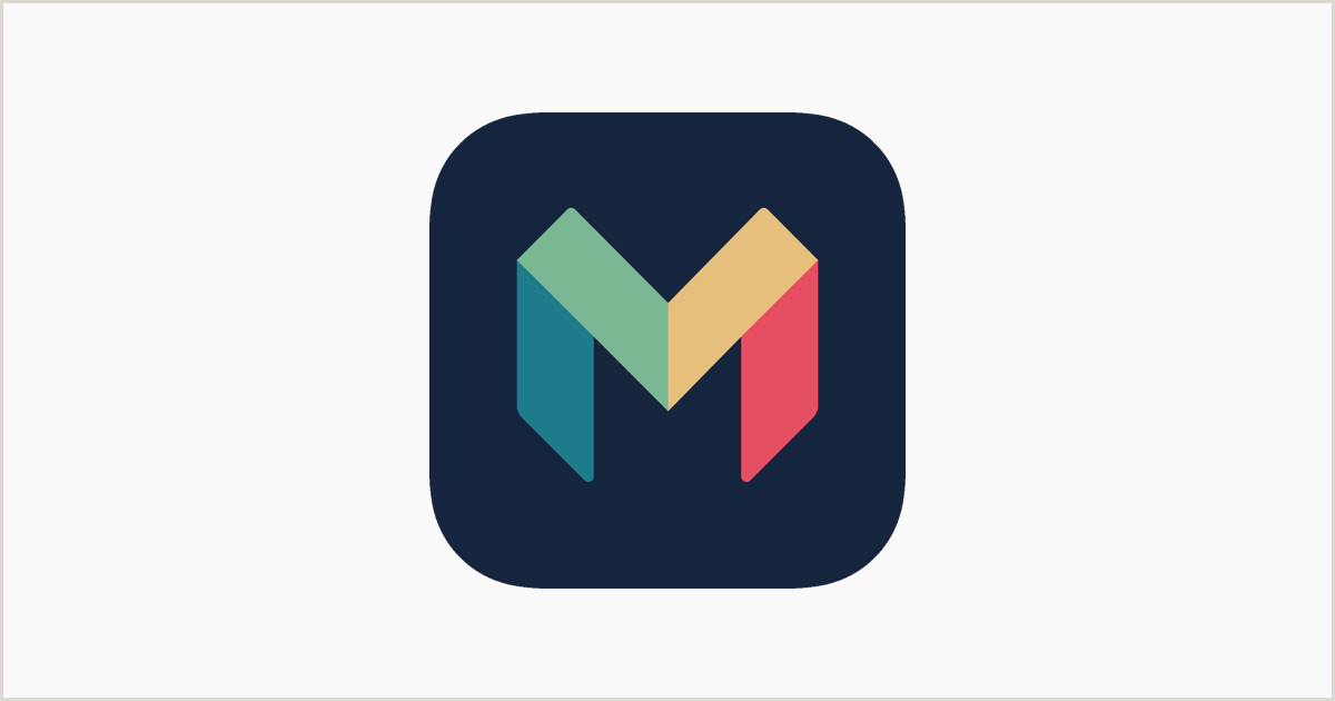 Company Message On Business Card Monzo Bank On The App Store