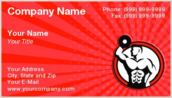 Company Message On Business Card Pany Message For Business Cards Examples
