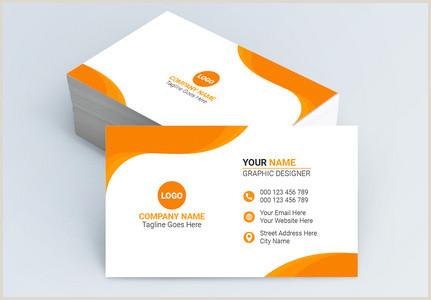 Complimentary Cards Design Designer Card Hd Photos Free Lovepik