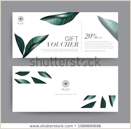 Complimentary Cards Design Discount Cards Free Psd 131 Free Psd For