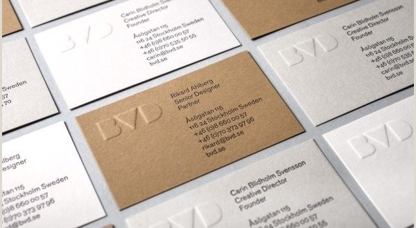 Complimentary Cards Design Whitescape Corporate Identity On the Behance Network