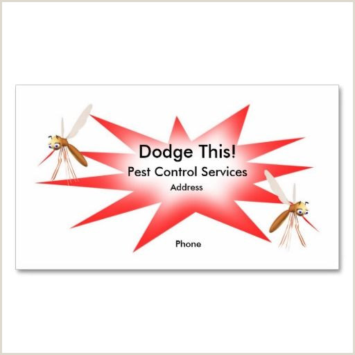 Construction Images For Business Cards Vermin Control Vermin Control Business Cards Design