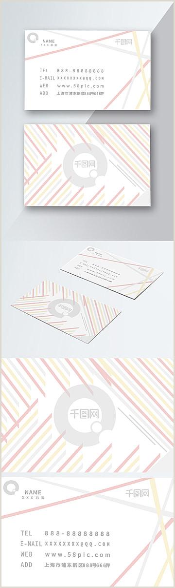 Contact Cards Template Contact Card Templates Psd 22 Design Templates For Free