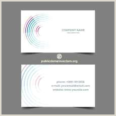Contact Icons For Business Cards Business Card Contact Icons Vector Free Vectors 3622
