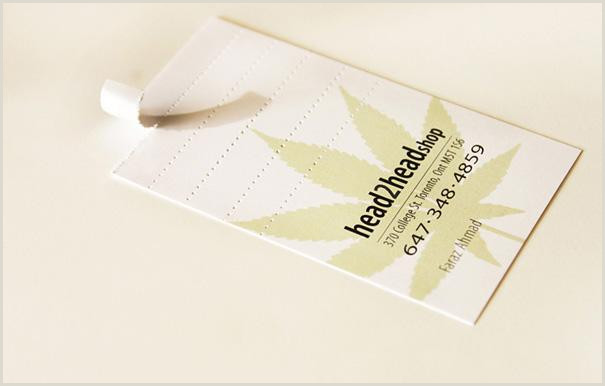 Cool Buisness Cards 30 The Most Creative Business Cards Ever