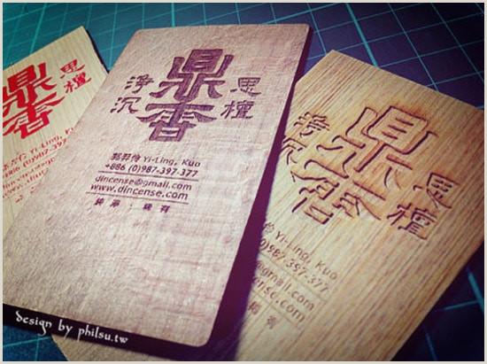 Cool Business Card 50 Hot New Business Card Designs Designrfix