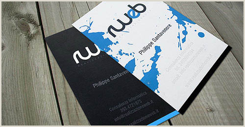 Cool Business Card Designs 2015 100 Unique Business Cards Design Inspiration Designmodo