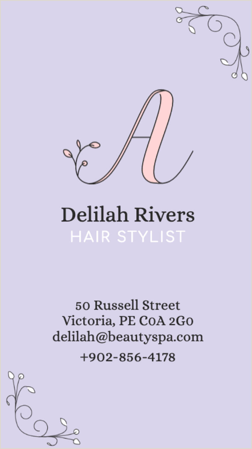 Cool Business Card Designs 2015 25 Cool Business Card Designs Creative Inspiration Ideas