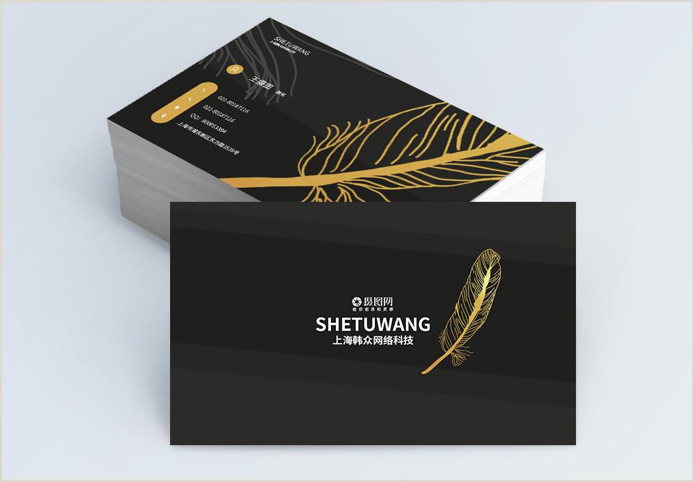 Cool Business Card Designs 2015 4900 Designer Pictures Designer Business Card Templates
