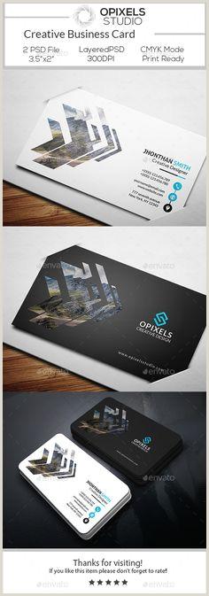 Cool Business Card Designs 2015 60 Bizz Card Ideas