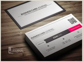 Cool Business Card Designs 2015 Templateism Blog 20 Best Free Business Cards Psd Design Of 2015