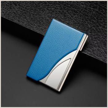 Cool Business Card Interesting Business Card Holders Buy Fice Storage Line
