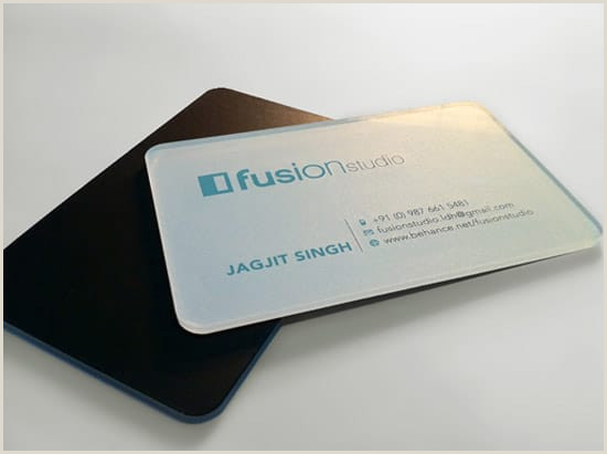 Cool Business Cards Ideas 50 Awesome Must See Business Card Designs Designrfix