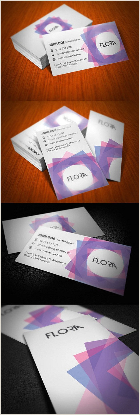 Cool Business Cards Printing Custom Business Card Printing Business Card Samples