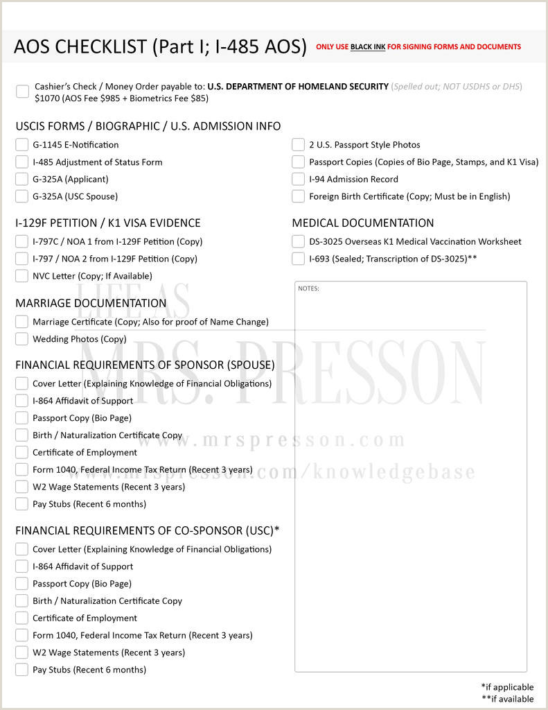 Cool Business To Start Proof Business Ownership Form Unique N 400 Form Sample
