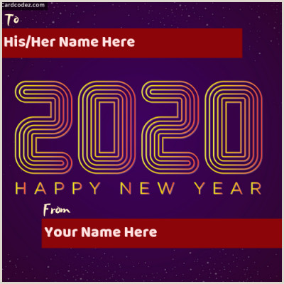 Cool Name Card Card Codez Name On Greeting Cards Write Name Pics